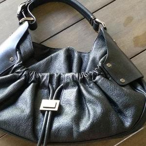 Burberry Prorsum Hobo Bag Like New!